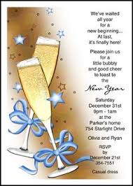 Holiday Party Invitations on Pinterest | Invitation Cards, Party ...
