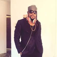 ray power fm nigeria online dating