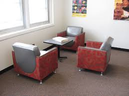 library seating furniture. librarydesignfurniture loungelibrary library seating furniture