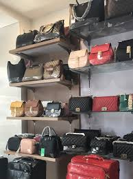 Fake Designer Bags Online The Truth About Counterfeit Luxury Handbags Becca Risa