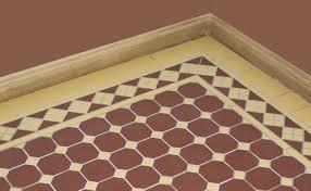 floor tile borders. Victorian Floor Tile Borders \u0026 Corners. P