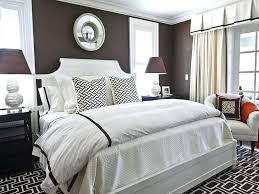 bedroom colors grey purple. Purple Grey Bedroom Colors Color Schemes For Bedrooms L