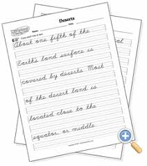 English Handwriting Practice Cursive Handwriting Practice Worksheetworks Com