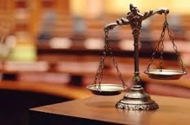 Florida 15 West Communications Theft Services Of 812 Statute qHtxSt