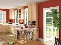 exciting bathroom design tool free design simulator kitchen planner granite virtual kitchen design free