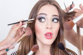 ebook the ultimate guide to makeup brushes choosing and caring for your brushes