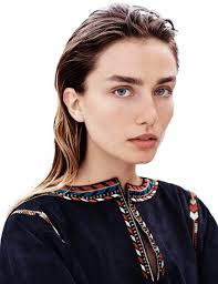 Top European Clothing Designers Top 10 Best European Fashion Designers Trends Of Celebs