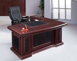Office Furniture Tables Round Office Tables In 2019 Pinterest