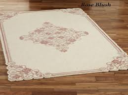 bath rugs bathroom mats luxury in gallery including inspirations modern home design within