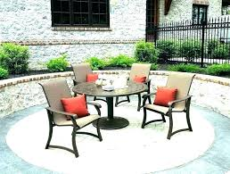 best patio furniture cover full size of outdoor patio furniture covers for sectionals home depot target