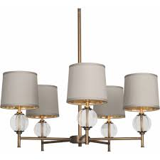 full size of living fascinating robert abbey chandeliers 4 ra 3376 2 robert abbey linear chandeliers large
