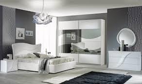 Wandfarbe Braun Grau Beige Couch Wandfarbe Rhenuxlogistics Pw