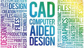 طراحی کامپیوتری سیستمهای دیجیتال | وبسایت آموزشی محمدعلی شفیعیان