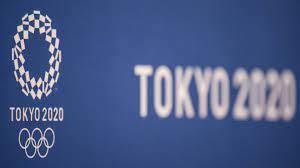 أولمبياد طوكيو 2020: متى ستقام البطولة وهل ستتواصل فعاليتها رغم جائحة  كورونا؟ - BBC News عربي