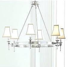 restoration hardware chandelier chandeliers chandeliers restoration hardware chandelier for amazing house designs home improvement sound chandeliers