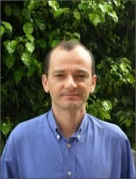 Resultado de imagem para Paulo Barreto, pesquisador sênior do Imazon