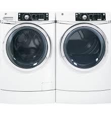 ge washer and dryer reviews. 28 Ge Washer And Dryer Reviews E