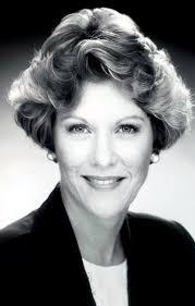 Martha Curran Obituary - Charlotte, NC