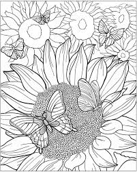 Small Picture 106 best Coloring Pages images on Pinterest Coloring books
