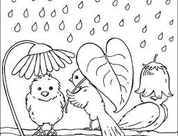 Small Picture Christmas Coloring Pages For 10 Year Olds Coloring Pages