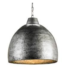 pendant lighting marvellous metal drum lights led for light plans 16