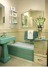 art deco bathroom furniture. Art Deco Bathroom Furniture Uk U