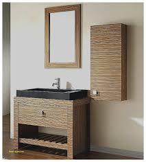 bathroom cabinets for vessel sinks. bathroom vanity cabinets for vessel sinks avanity knox 46 sink cabinet