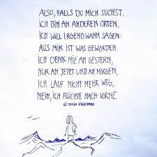 Julia Engelmann Quotes Leben