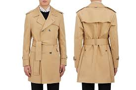 1491430210 style trench coats bloomberg lede hp