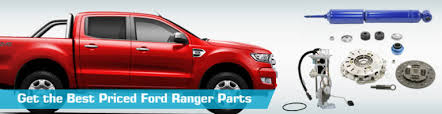 ford ranger parts partsgeek com  at 2004 Ranger Plastic Retainer For Firewall Rubber Wire Harness Boot