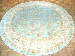 medium size of 8 ft round indoor outdoor rug foot square rugs 4 surprising 5 red
