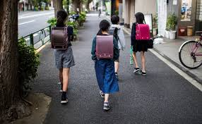 Japan Has Low Infant Mortality Rate Few Underweight