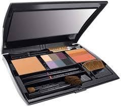 pact pro mary kay canada mary kay ash makeup set makeup tips