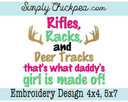 in addition Deer Tracks Embroidery Designs  Machine Embroidery Designs at further  likewise  furthermore  additionally Girls are made of   Etsy besides  as well 2 Deer Track Machine Embroidery Design Patterns Single Color moreover  also  further . on deer track embroidery design