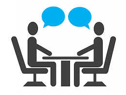 mock interview clipart clipartfest mock interview practise
