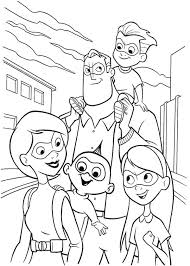 Precious Moments Family Coloring Pages Precious Moments Coloring