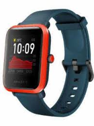 <b>Amazfit BIP S</b> Smartwatches - Price, Full Specifications & Features at ...