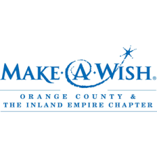 Make A Wish Mission Statement Stephanie Mccormick President Ceo Make A Wish Orange