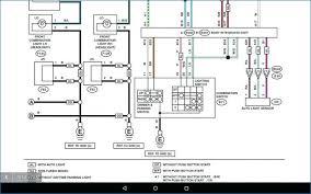 gb pickup wiring diagram banksbanking info Curbow 5 Wiring Diagrams 1986 toyota pickup wiring diagram tail light alternator white wire