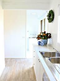 Bunnings Kitchen Cabinet Doors A Budget Diy Kitchen Renovation Diy Decorator