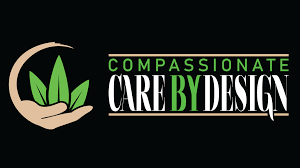 Compassionate Care By Design Compassionate Care By Design Dispensary Menu Leafly