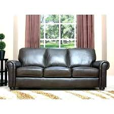 abbyson furniture living leather modular sectional top grain sofa furniture maverick new abbyson living furniture dealers