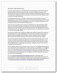 College Essays On Leadership My Leadership Story Essay