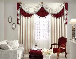 window curtains ideas for living room best curtain designs on