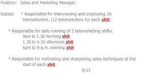 How Do You Spell Resume Custom Resume Correct Spelling Resume Correct Spelling Templates