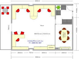 plan office layout. Categories : Office, Office Floor Plans Plan Layout