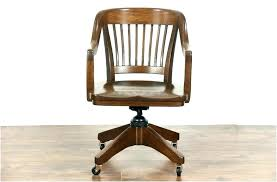 vintage office chairs for sale. Antique Office Chair Wood For Sale Vintage Chairs