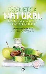 Resultado De Imagen De Cosmetica Natural Farmacia Natural