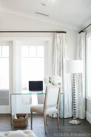 how to create a work space - Owens and Davis