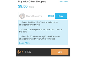 Six Tips For Shopping On Wish Com Mommy Convos